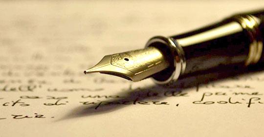 Опытные сценаристы, режиссеры-постановщики и хореографы для разработки качественного контента мероприятия